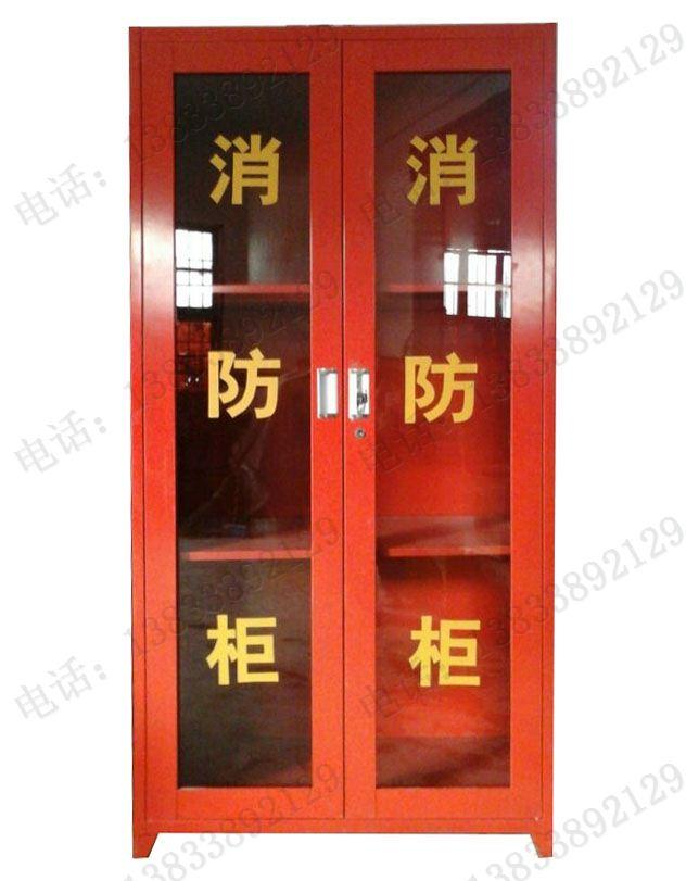 消防箱柜-2