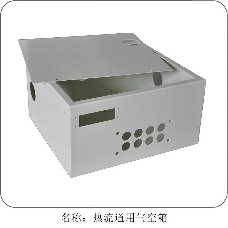 消防箱柜-5