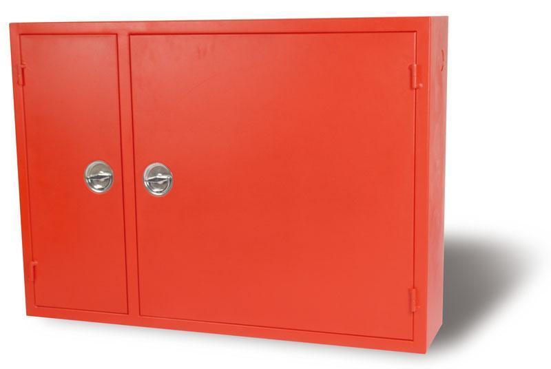 消防箱柜-10